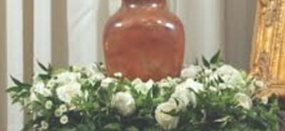 costo-di-un-funerale-con-cremazione-min
