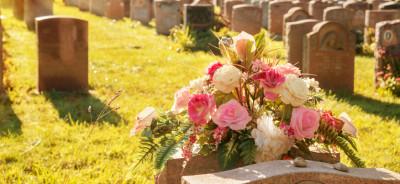 Costo di un funerale