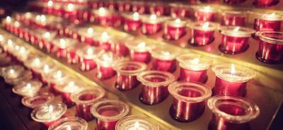 Funerale ebraico